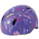 カブロJr.ヘルメット プリパラ