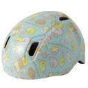 カブロJr.ヘルメット すみっコぐらし