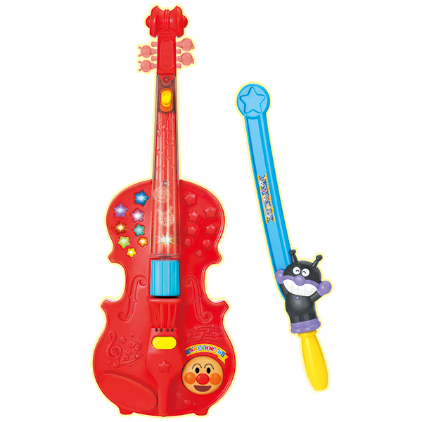 violin_hp1