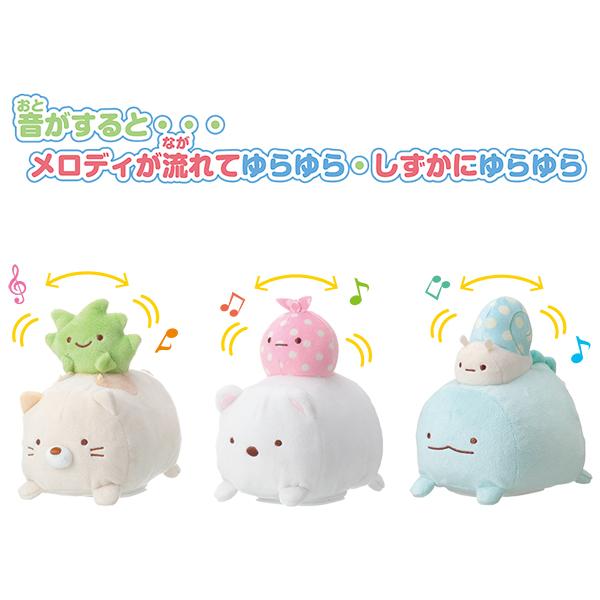 yurayurae_hp02