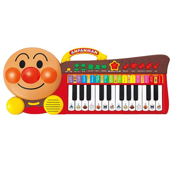 keyboard_hp01